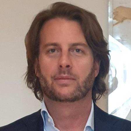 Pierpaolo Borghini