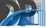 DigitalPlatforms Logo