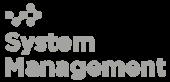 logo System management